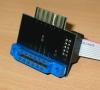 Ultimate 1541 II Tape Extender (c64 SIDE 2)