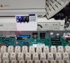 Ultimate 64 Manosoft Princess Ultra C64SD 4.0 Test