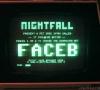 BitFixer PETdisk testing Nightfall Demo