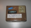 Unboxing C64Anabalt / Blok Copy & F.Narzod C64 Cartridges