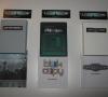 C64Anabalt / Blok Copy & F.Narzod C64 Cartridges