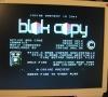 Blok Copy