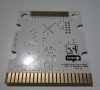D2K Arcade cartridge under the cover