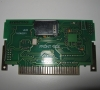 PCB of the Everdrive cartridge for Nintendo 64