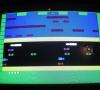 Atari 2600 Game