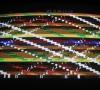 Atari 2600 Music Demo