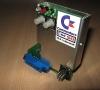 C64SD Infinity v2.0
