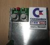 C64SD Infinity v2.0 (details)