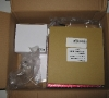 Unboxing PC Engines Alix 2D13