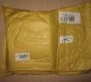 Unboxing Pocket 1541 Plus + PocketCard 64 and Pocket PLA 64