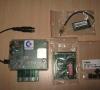 Pocket 1541 Plus + PocketCard 64 and Pocket PLA 64