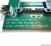 R&D Automation CFFA3000 v1.0 Rev C