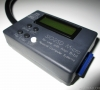 SIO2SD Micro