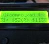 SIO2SD Micro (testing)