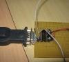 MAX232 Serial Adaptor + Serial2USB