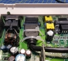 Vampire 600 V2 HW Accelerator for Amiga