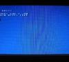 KC 85/3 (Booting screen)