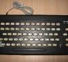 KC 85/3 (Keyboard)