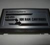 VIC 20 16k Expansion Ram cartridges