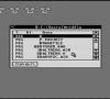 VIN (GUI File browser)