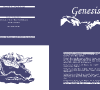 The VIC-20 Bible Series II: Pentateuch - 40 column version and graphics