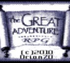 the-great-adventure
