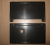 Vixen switchable 16k Ram for Commodore VIC-20 (Case)