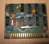 Vixen switchable 16k Ram for Commodore VIC-20 (Motherboard)