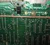 VTech Laser 110 (Inside Detail)