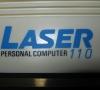 VTech Laser 110 (Detail)