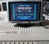 Vtech Laser 128 Personal Computer (game screenshot)