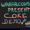 Coke Demo