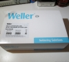 Weller WS81 Analogue Solder Station