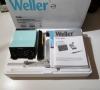 Weller WS81 (inside the box)