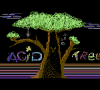 acidtree.png