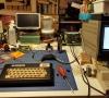 Yaguana (Russian) ZX Spectrum Clone
