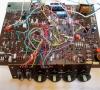 Zanussi/Seleco Ping-o-Tronic (motherboard)