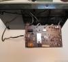 Zanussi/Seleco Play-o-Tronic (motherboard)