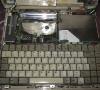Zenith SlimSport 286 (IWL 286-2) inside