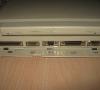 Zenith SlimSport 286 (IWL 286-2) rear connectors