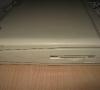 Zenith SlimSport 286 (IWL 286-2) floppy drive
