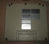 Zenith SlimSport 286 (IWL 286-2) revision label