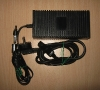 Zenith SlimSport 286 (IWL 286-2) powersupply