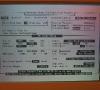 Zenith SlimSport 286 (IWL 286-2) bios screenshot