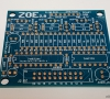 ZOE rev 2.0 Inty (Mattel Intellivision) RGB Interface