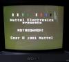 ZOE rev 2.0 Inty (Mattel Intellivision) RGB Interface