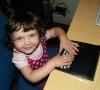 Zoe & ZX81