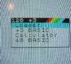 Spectrum +3 standard booting