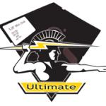 1541 Ultimate