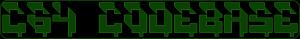 c64codebase1